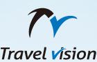 意欲の高い外国人人材の受け入れを支援、観光需要のV字回復に備える―人材派遣のアステージ代表 ...