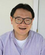 スペシャリスト・インタビュー ブルーム・アンド・グロウ 橋本亮一さん   旅行業界 最新情報 トラベルビジョン