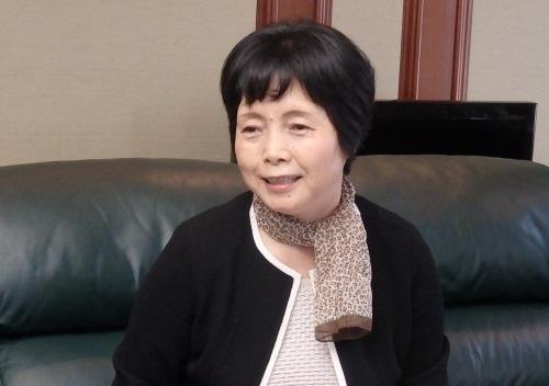 """「澤田まゆみ クルーズプラネット」の画像検索結果"""""""