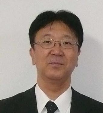 人事、JALグループ役員-ジャル...