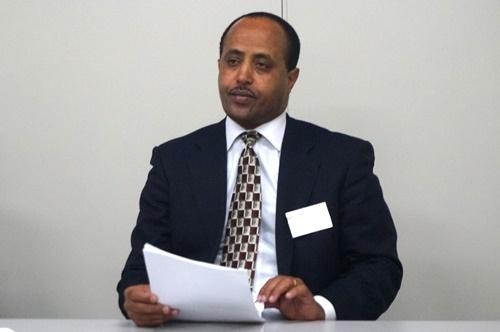 エチオピア航空、ネットワーク活...