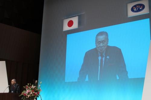 ANTA、金沢で「国内観光活性化フォーラム」、さらなる連携強化 ...